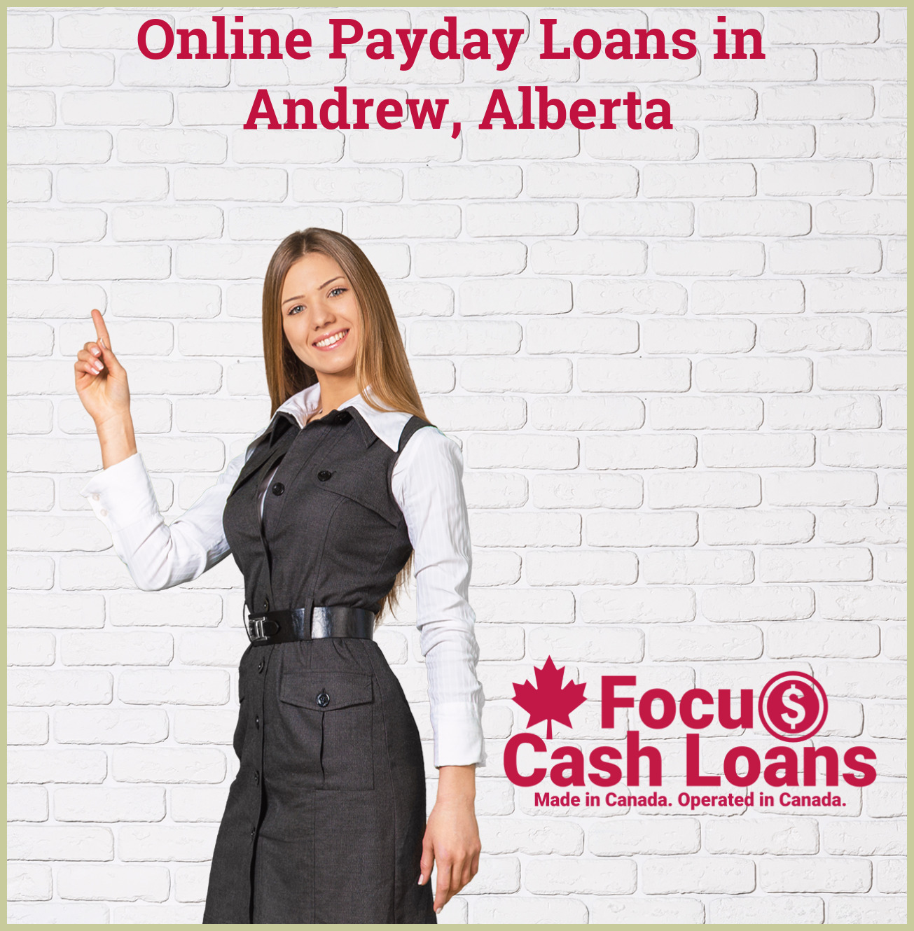 Picture of Loans for Bad Credit History