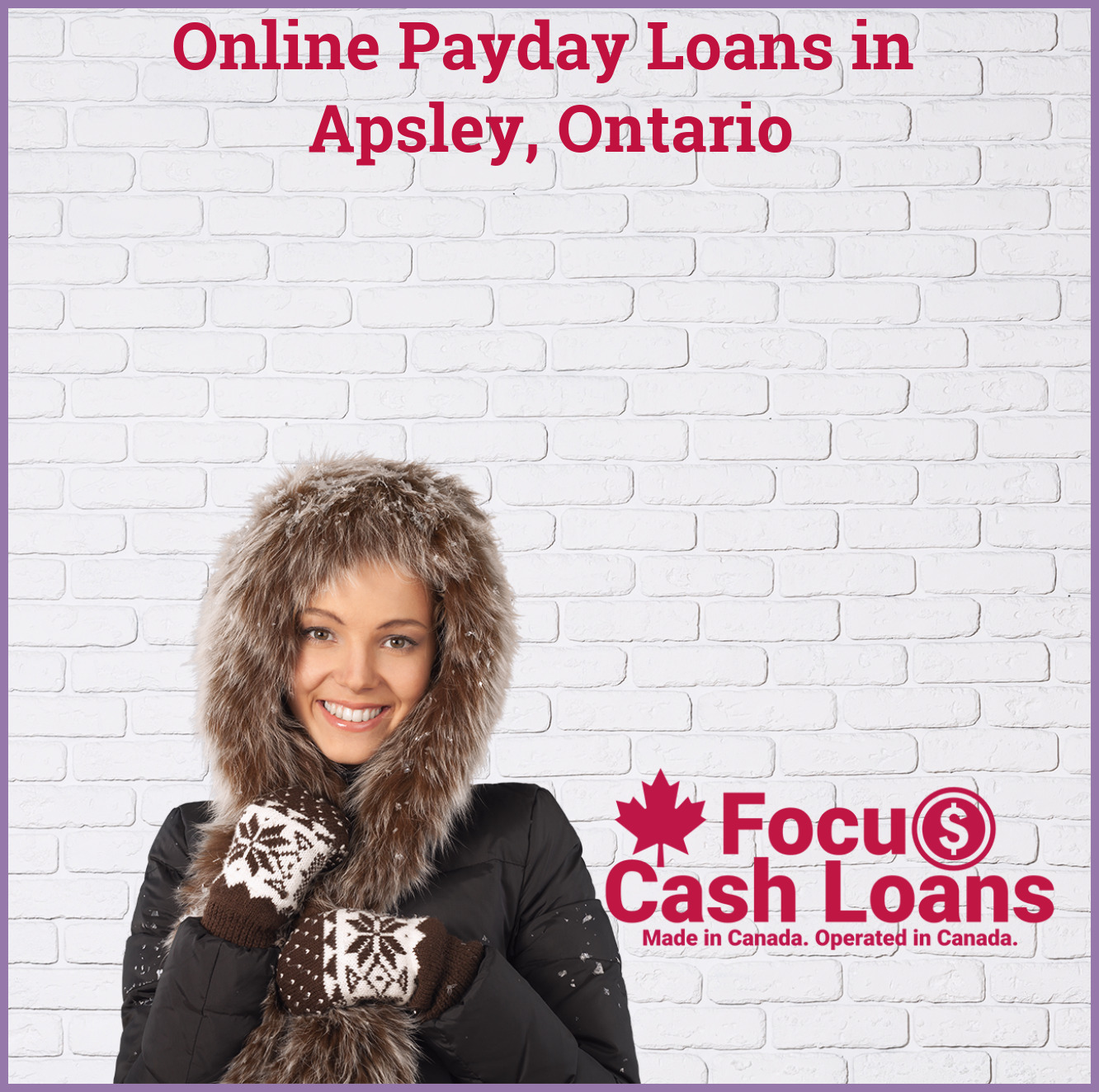 Picture of Guarantee Loans for People With Bad Credit