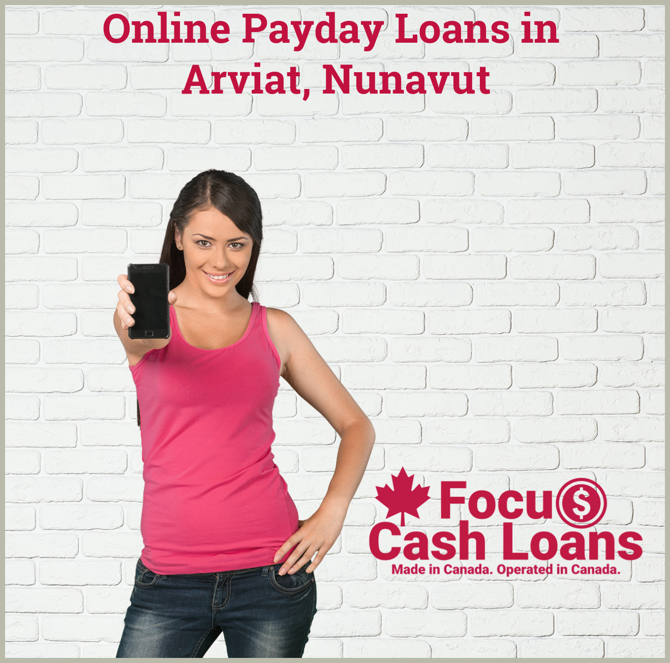 Picture of Payday Loans in 1 Hour