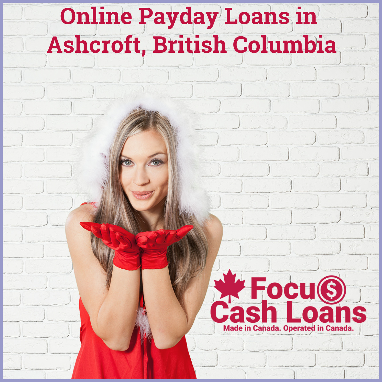 Picture of Best Loans for People with Bad Credit - Loans For People With Bad Credit up to $1500.