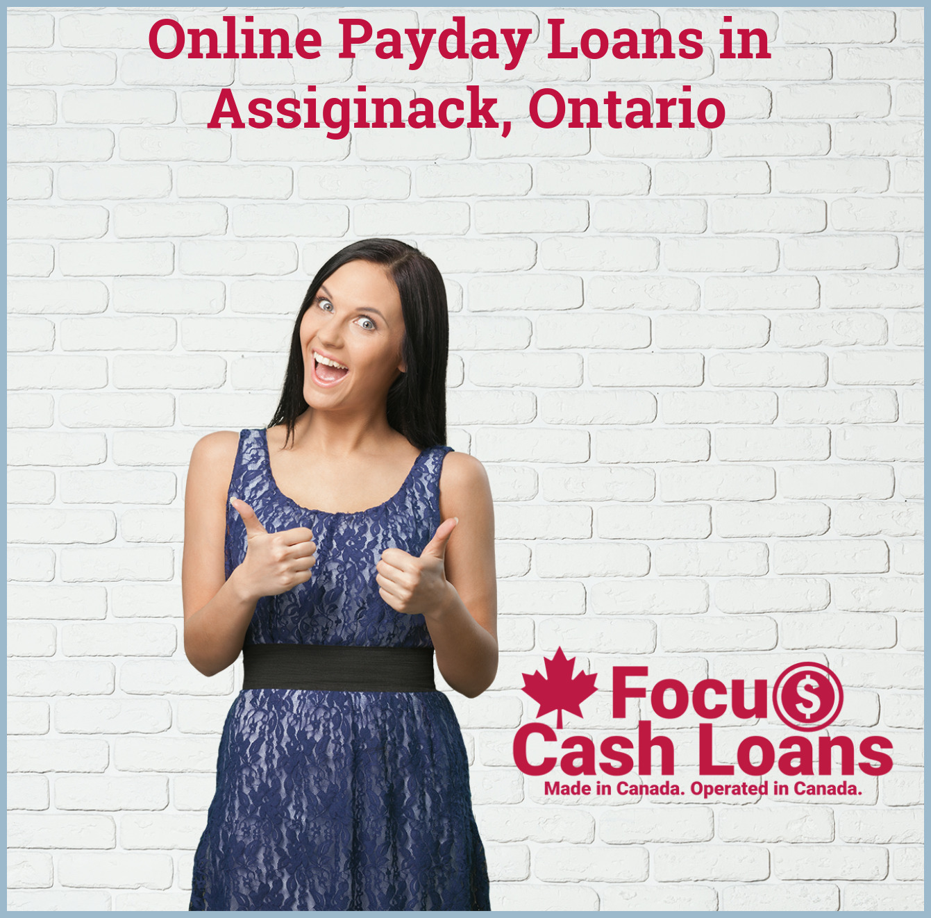 Picture of Loans Bad Credit