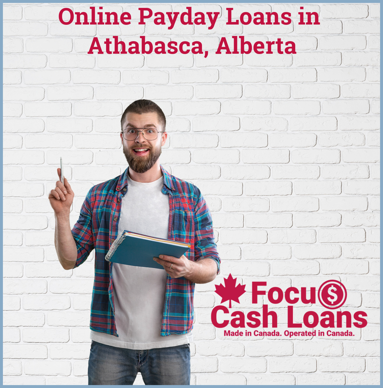Picture of Cash Payday Loan