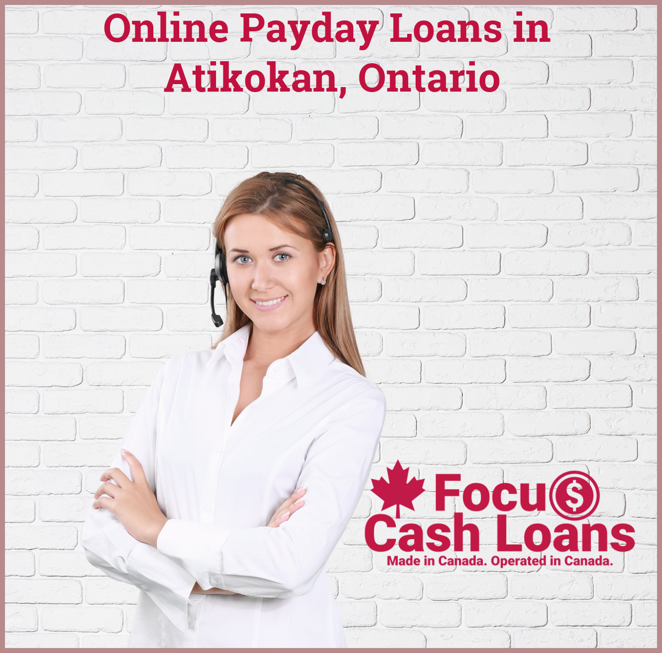 Apply now for payday advance loans and get money quickly.