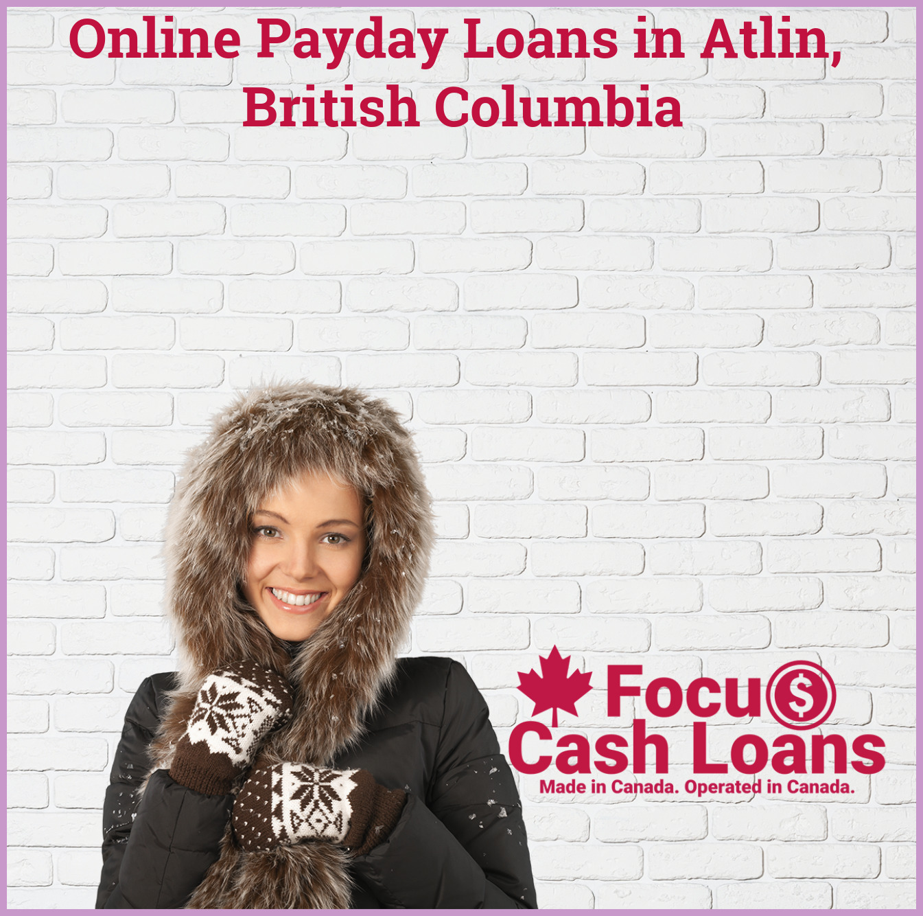 Picture of Payday Loans Fast