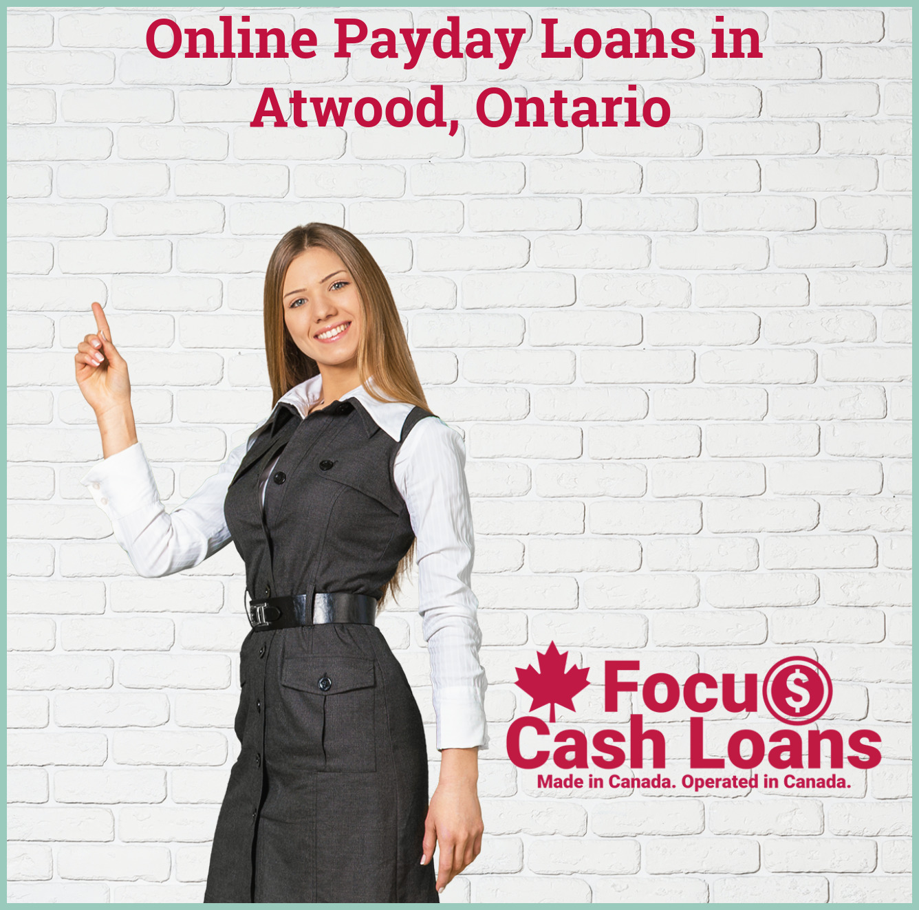 Picture of Loans On Bad Credit - Apply now! Get Money in 30 minutes!