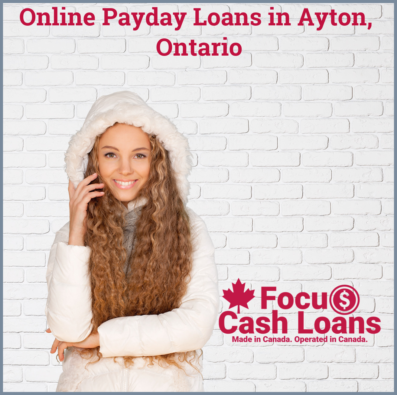 Picture of No Fax Payday Loans