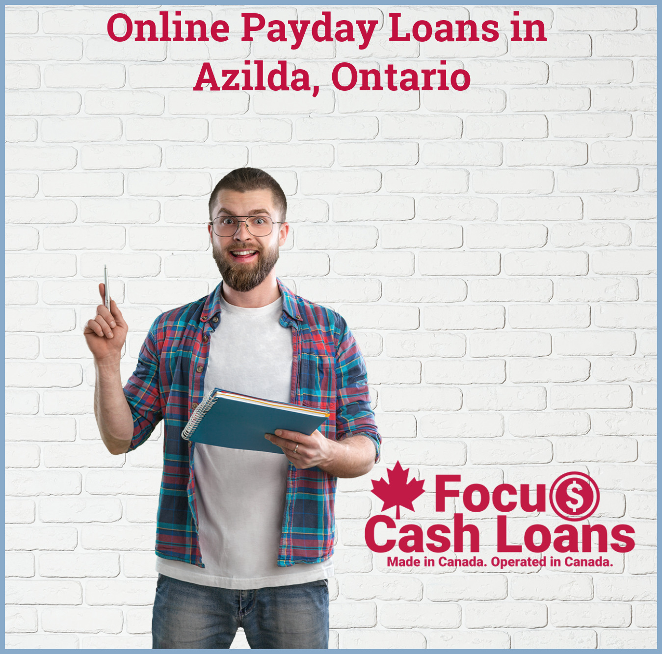 Payday loans on cicero picture 4
