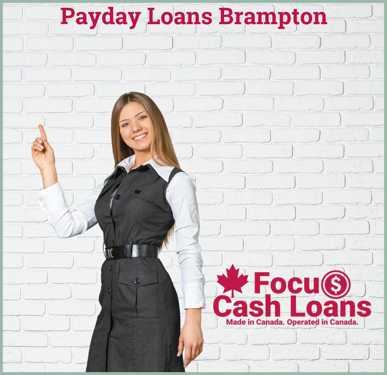 Money loans quick photo 10