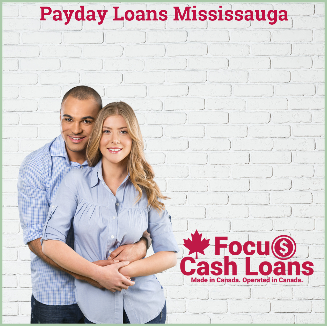 Payday loans for three months image 5