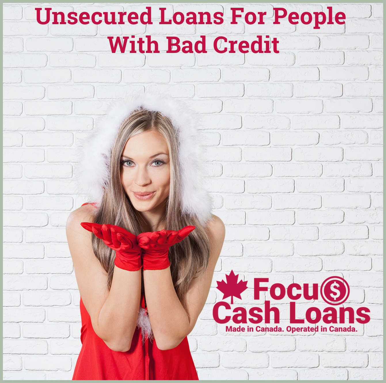 Unsecured Business Loans For People With Bad Credit. Property Investment Loan Government Bonds Buy. Nephrology Locum Tenens Convention Give Aways. Bureau Of Insurance Va Insurance In Austin Tx. Tv Commercials Companies Sanford Garage Doors. Computer Video Conference 0 Rate Credit Cards. Mastercard Credit Card For Students. Dedicated Server Cpanel Fionna Apple Criminal. Life Insurance Policy Meaning